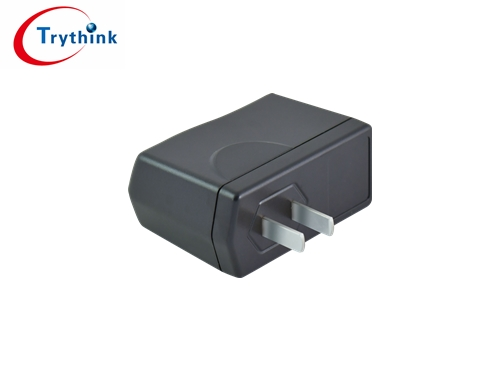 24W Power adapter series